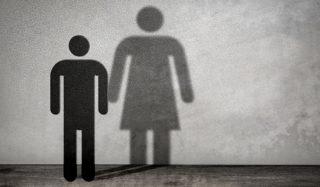 image depicting transgender